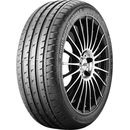 Continental ContiSportContact 3 235/45 R17 94 W