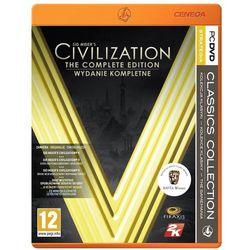 Civilization 5 (PC)