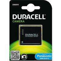 Duracell odpowiednik Panasonic DMW-BCE10