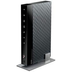 DSL-N66U - produkt z kategorii- Routery i modemy ADSL