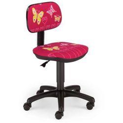 Krzesło dziecięce CARTOONS LINE, NS-176