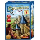 Albi polska Carcassonne (edycja polska) (8595558300105)