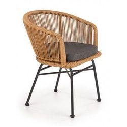 Krzesło ogrodowe Valeria