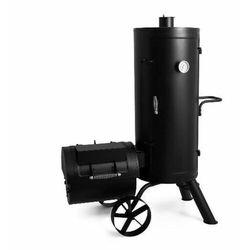 6390294 grill kansas bbq marki G21