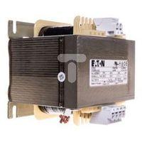 Transformator 1-fazowy 500VA 400/230V STI0,5(400/230) 046641 EATON