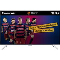 TV LED Panasonic TX-40CX400