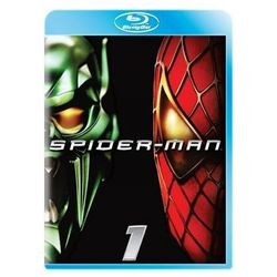 Film IMPERIAL CINEPIX Spider-Man (Deluxe Edition)
