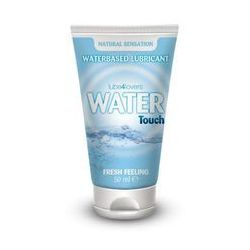 WATER TOUCH 50 ML