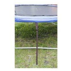 Kotwy do trampolin
