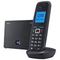 Telefon  gigaset a510ip od producenta Siemens