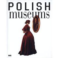 Muzea polskie (2012)