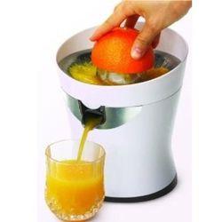 Tribest Wyciskarka do cytrusów citristar, kategoria: wyciskarki ręczne