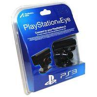 100 % oryginalna kamera eye  ps3 marki Sony