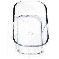 Naczynie żaroodporne Grand Cru Glass 12x24 cm