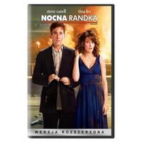 Nocna randka (dvd) - shawn levy marki Imperial cinepix
