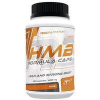 hmb formula caps 180caps marki Trec