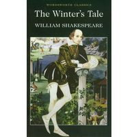 The Winter's Tale (9781853262357)