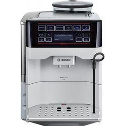 Bosch TES60321, ekspres do kawy