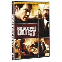 Królowie ulicy (dvd) - david ayer marki Imperial cinepix