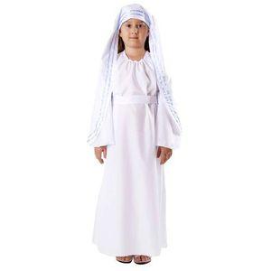 Gam Kostium święta teresa - zakonnica dla dziecka