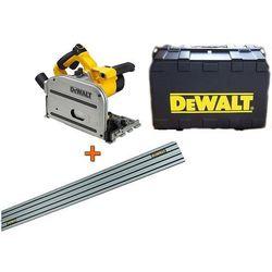 DeWalt DWS520K, napięcie zasilania: [230 V]