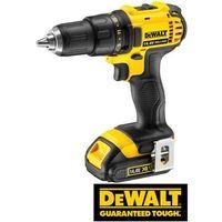 DeWalt DCD730C2