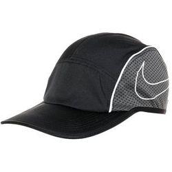Nike Performance ELITE Czapka z daszkiem black/anthracite/white