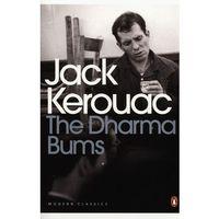 Dharma Bums (204 str.)