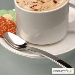 Berghoff łyżeczki do kawy concavo 6 szt