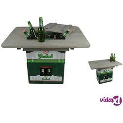 Esschert design blat na skrzynkę z piwem ng76 (8714982134135)
