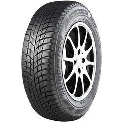 Bridgestone Blizzak LM-001 R15 185/65 88T do samochodu osobowego