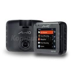 MiVue 330 GPS rejestrator producenta Mio