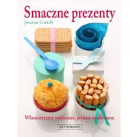 Smaczne prezenty - Joanna Góźdź (2013)