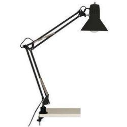 Spot light lampa biurkowa felix 1xe27 40w 7801104 (5901602319703)