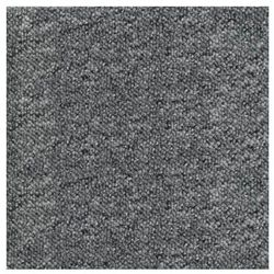 Wykładzina dywanowa Star 4 m szara (5907736261826)