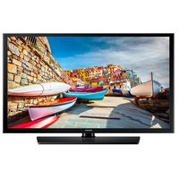 TV LED Samsung HG40EE470