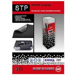Pianka StP Biplast 10mm - produkt z kategorii- Maty wygłuszające do samochodu