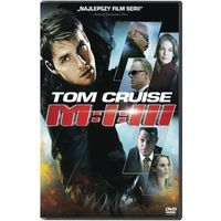 Mission: Impossible 3 Mission: Impossible III (5903570152078)