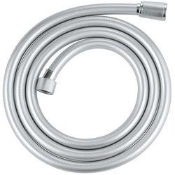 Grohe Wąż prysznicowy vitalioflex silver 27506000 chrom (4005176886225)