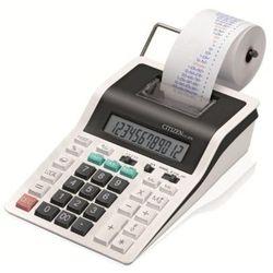 Kalkulator Citizen CX-32N, CX-32N