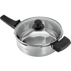 Profi cook Szybkowar pc-skt 1101