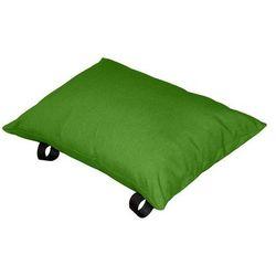 Poduszka hamakowa, Zielony PILL20