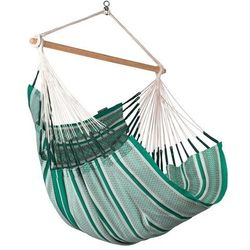 Lasiesta - habana agave - fotel hamakowy comfort