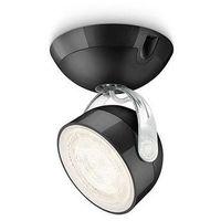Dyna 53230/30/16 oświetlenie punktowe led  marki Philips