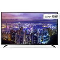 TV LED Sharp LC-40CFG4042