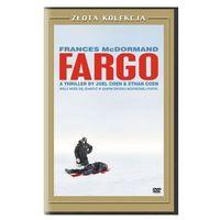 Fargo (złota kolekcja) - Coen Joel (5903570146794)