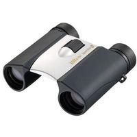 Nikon SPORTSTAR EX 8x25 Silver