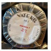 Vateks Ankara szara