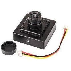 Mini kamera HD 800TVL Runner 250-Z-24, kup u jednego z partnerów