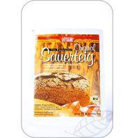 Vitam: zakwas chlebowy BIO - 15 g, 4011437040763